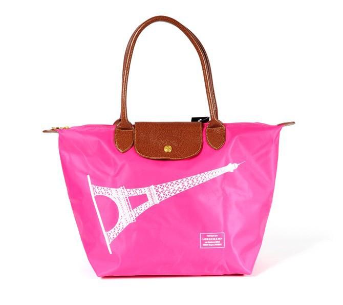 Elite A Taupe Bag Handmade Brands Bags Women Grey Purchase Xxz7Iqqd