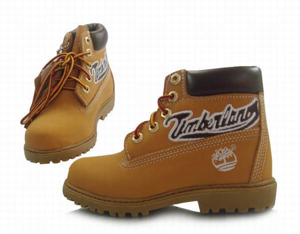 chaussures Homme 44 vente Timberland Contrefacon Chaussures ISSqp1