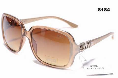 lunette Achat Lumineuse Femme lunettes Lunette Polarisante 3d thsrdCQ