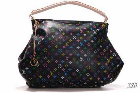 1ea4aae042128 achat sac femme pas cher,sac louis vuitton boutique en ligne,sac a main  mode pas cher