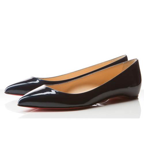 prix moyen des chaussures louboutin