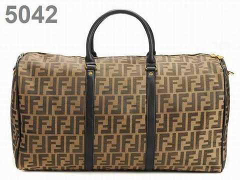 Acheter Raffaello Sac Ebay Peekaboo Fendi sac sacs AR4Lj5