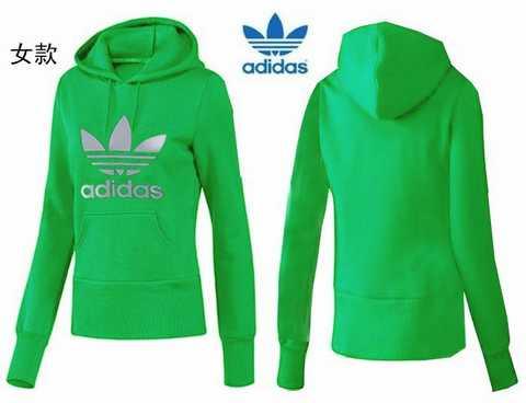 adidas sweaters,adidas core mix smart sweat trousers,sweat