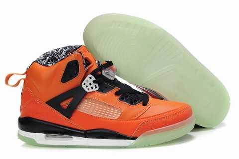 6 Air basket Nike Homme Jaune Fluo air Jordan Moins Chere 34jLcRqS5A