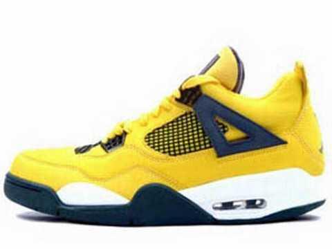 Air Jordan Pas 39 Garcon Cher Nike chaussures Taille WH2EI9D