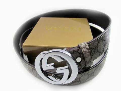 amazon ceinture femme,ceinture homme marque,ceinture gucci cuir 4a5432d09cbc
