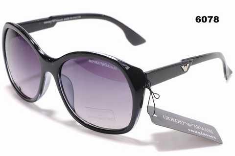 lunettes de soleil armani femme 2014,Emporio Armani 1a326e0b6394
