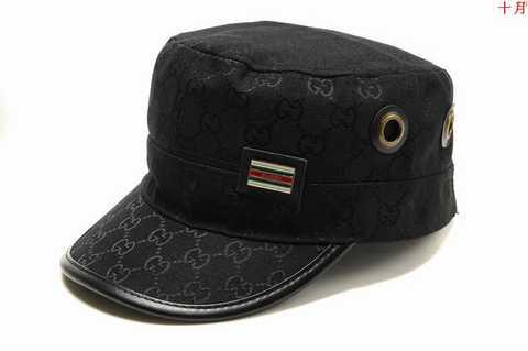 5ccbe6041fe4 bonnet a pompon gucci,casquette gucci xs,gucci bonnet pas cher