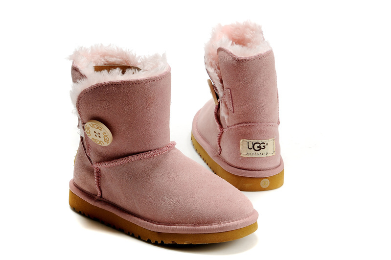 bottes ugg pas cher chine