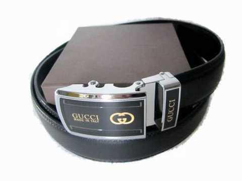 ceinture gucci et louis vuitton,boucle de ceinture gucci france,ceinture  gucci prix magasin 70c9390e651
