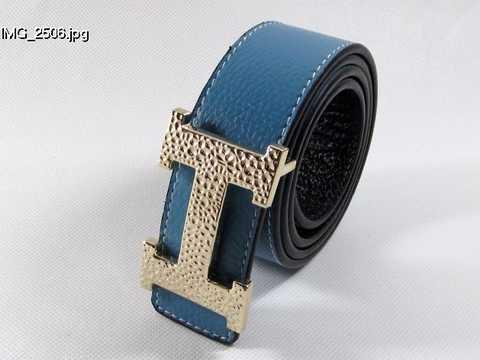 ceinture hermes crocodile,ceinture hermes homme imitation,ceinture hermes  taille 0043e5c836d