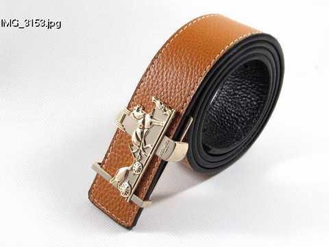 ceinture hermes noire femme,ceinture de marque grande taille homme,ceinture  pas cher homme d0f8f03ba24