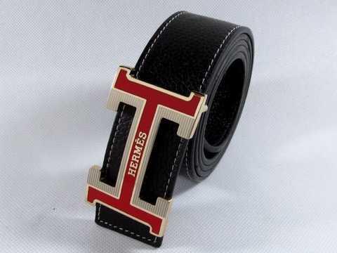 7d2ec691b5a2 ceinture hermes prix boutique,ceinture hermes homme h,ceinture hermes femme  pas cher