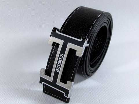 ceinture hermes prix,ceinture hermes h,ceinture hermes pas cher 9fe4de2c0fc