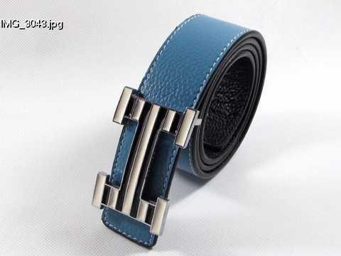 f93da35eaba7 ceinture homme grande taille discount,vente privee ceinture de marque, ceinture hermes femme