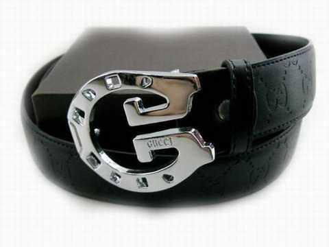 In In In Cuir ceinture ceinture Blanc Mexicaine Ceinture Homme Homme Homme  Homme Pull qUvgF0wx fde2947c927