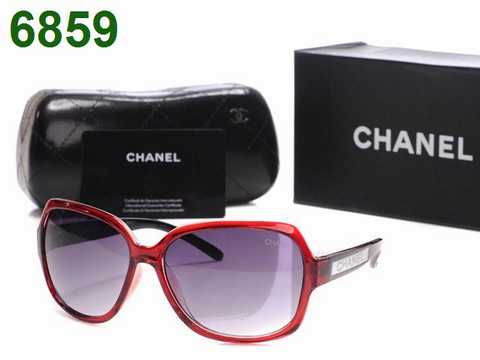 6b25793763 chanel lunette optique,etui lunette chanel,lunette soleil chanel noeud  papillon