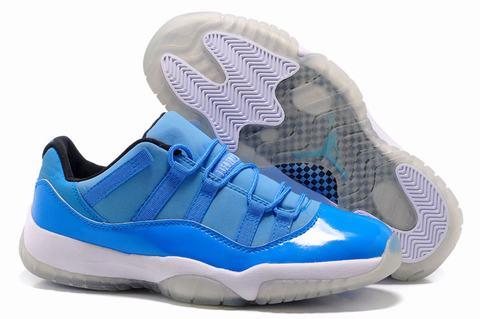Solde Flight Jordan Basketball jordan Chaussure basket Femme De TnXBzB