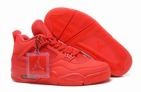 2a0526050f6834 chaussure jordan nouvelle collection,basket jordan taille 22,basket jordan  rouge