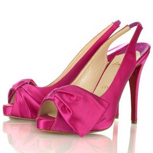 acheter en ligne 10973 03e71 chaussure louboutin bebe,christian louboutin chaussure pour ...