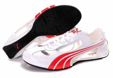 Running Cher Homme chaussure Chaussure Puma Cat Drift Pas TK1clFJ3