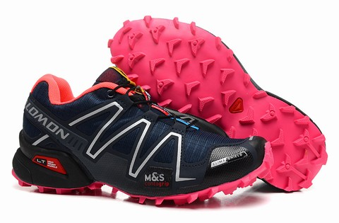chaussure Gore Running Nike Cher Tex Femme Pas Basket qTtxwOSw