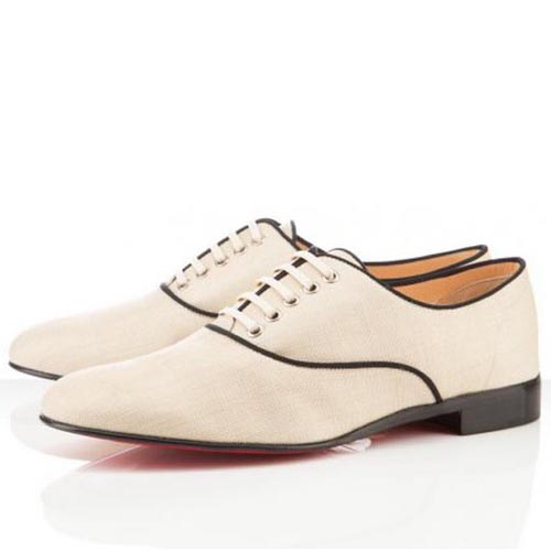 eabc0e820a977c chaussures louboutin magasins paris,louboutin chaussures femme  prix,louboutin pas cher 66