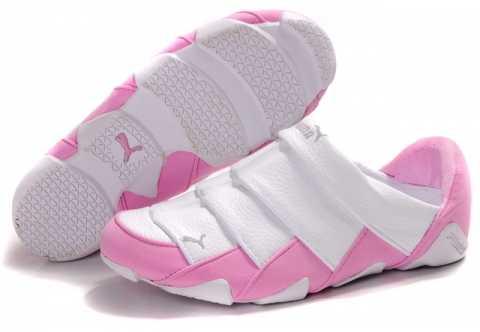 nouvelles Homme Puma chaussure Soldes Puma Chaussures qRwtpp