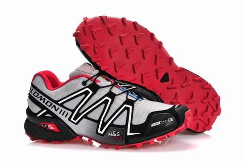 chaussure salomon femme soldes,chaussure salomon 90