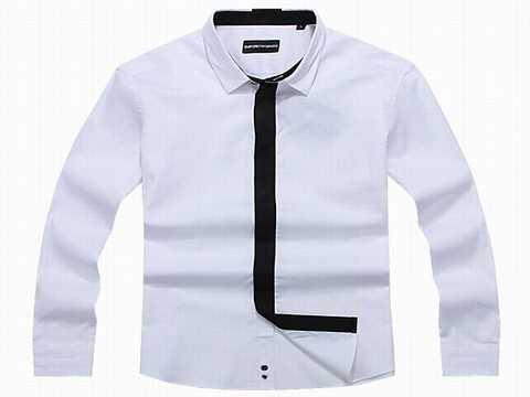 chemise burberry imitation pas cher,chemise burberry destockage,lot chemise  burberry b692689f046