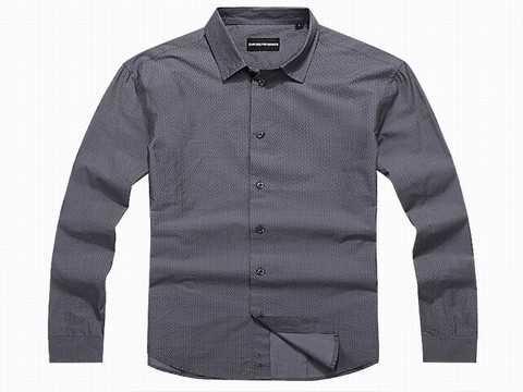 39cba4d38d0 chemise de marque pas cher