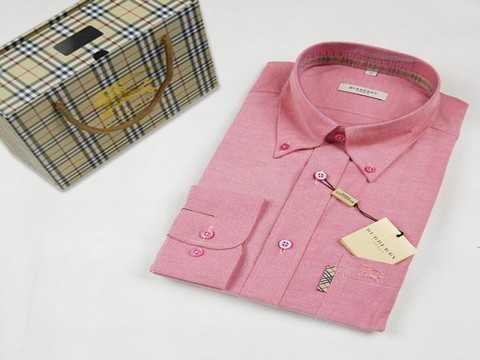 b789053756aa chemise manche longue burberry homme,grossiste chemise burberry homme,chemise  burberry homme manche courte
