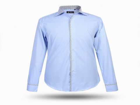 05fd61f4df4 chemisier burberry soldes homme