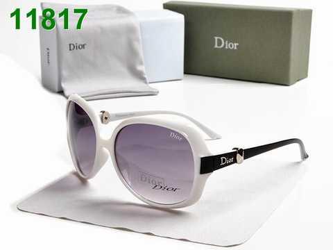 lunettes solde de soleil lunette vue de soleil dior lunettes dior Prq1PwZ