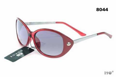 dilem lunettes ligne,essayer ses lunettes de soleil en ligne,krys lunettes  promotion e4a62faac87b