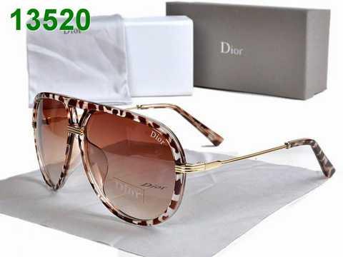 coquette dior lunettes dior 2 2011 de homme lunette lunettes soleil  Onpqg0Pnw 287f9e128d6a