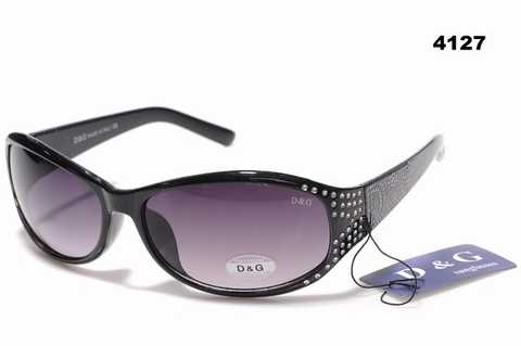 4249bee61c dolce&gabbana lunettes,lunette dolce gabbana 3091,lunettes vue dolce gabbana  alain afflelou