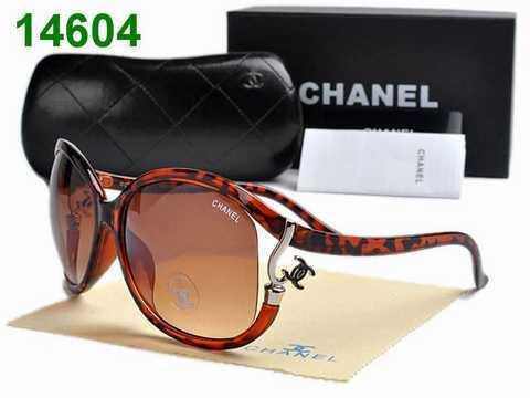f9cffea109d ebay lunette cartier or
