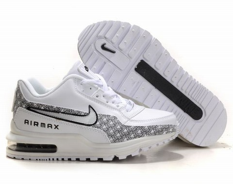 air max bebe pas cher,air max one fille pas cher nike