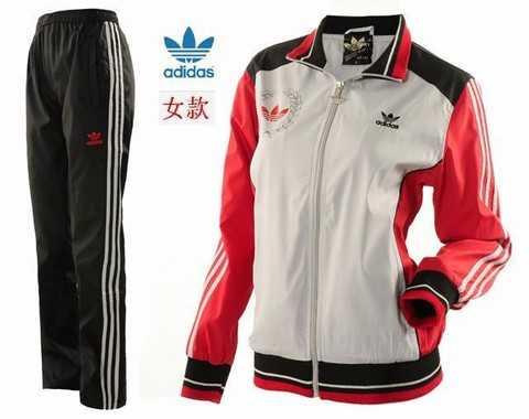 7a57d031b9eef ensemble survetement adidas homme pas cher,survetement adidas homme prix  discount,jogging adidas contrefacon