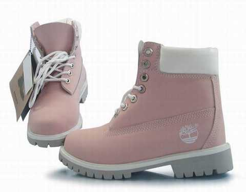 Chaussures Timberland Timberland Entretien Timberland Entretien Timberland Chaussures Bateau Chaussures Bateau Entretien Bateau Timberland Bateau Bateau Chaussures Entretien zgwrz
