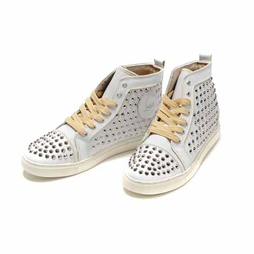 louboutin homme pas cher paypal
