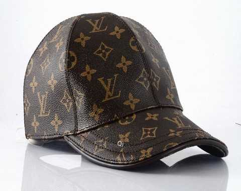 louis vuitton casquette vrai,louis vuitton hat box monogram chapeaux 30, casquette gucci louis c15517e2f33
