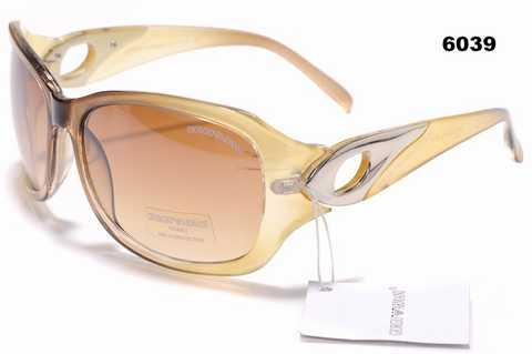 lunette emporio 2011 soleil de armani bono femme lunette armani aczqETO