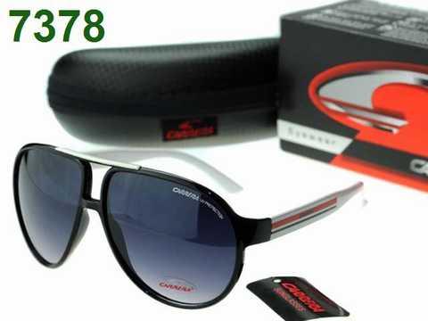 355d556ca84af lunette carrera bebe