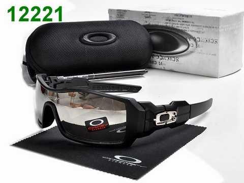 lunette lunette oakley de de velo soleil correction oakley lunettes avec  rr1wfqB 404759993a95