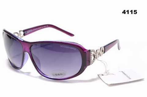 f56be6a84d lunette de vue dolce gabbana femme blanche,dolce gabbana lunettes  collection 2011,lunette de soleil dolce ...