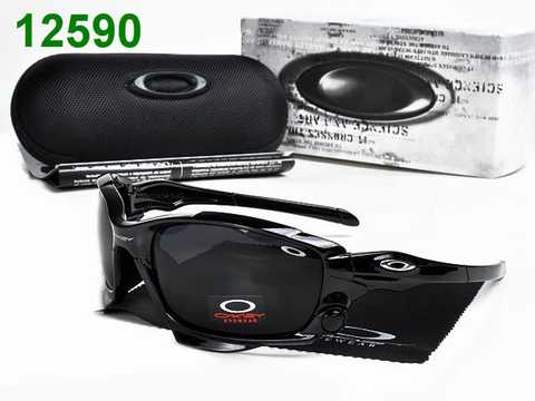 airwave lunette 5 promo oakley lunette 1 cordon pour lunettes oakley AqvxZP 4c4ee00a4924