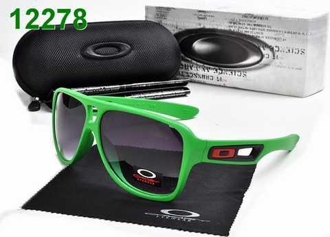 cd09a5db35 lunette oakley jury,lunette de soleil oakley antix prix,etui pour lunette  oakley