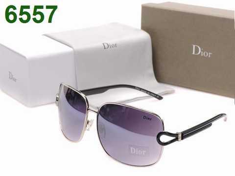 lunette dior soleil blanche monture monture branche dior lunette de lunettes  xYwZSqvv deb1f62985a7